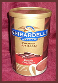 best hot chocolate