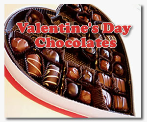 box chocolate valentine a traditional valentines day gift