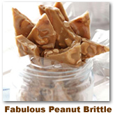 buy fabulous peanut brittle