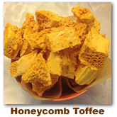 buy honeycomb toffee