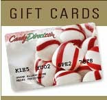 candydirect-giftcard