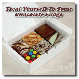 buy chocolate fudge candy
