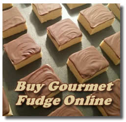 buy fudge on ebay
