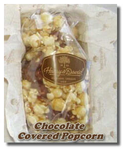 buy chocolate popcorn online