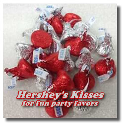 hershey dating The best & largest std dating site & app for people with herpes (hsv-1, hsv-2), hpv, hiv/aids & hepatitis join for free and meet singles with stds.
