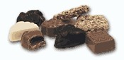 wholesale bulk chocolate candy