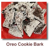 buy oreo cookie bark