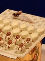 white chocolate candy recipes pralines