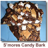 buy smores candy bark
