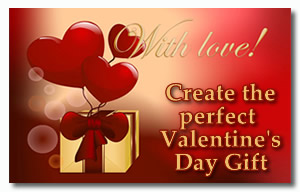 valentine chocolate gift ideas