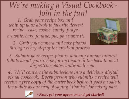visual-cookbook