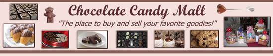 personalized chocolate candy wrappers