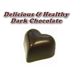 buy dark chocolate