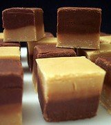 Chocolate Mint Fudge Recipes