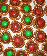 christmas candy to make at home